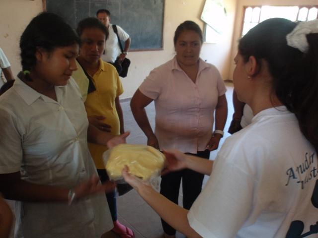 bolivia20abril2012004