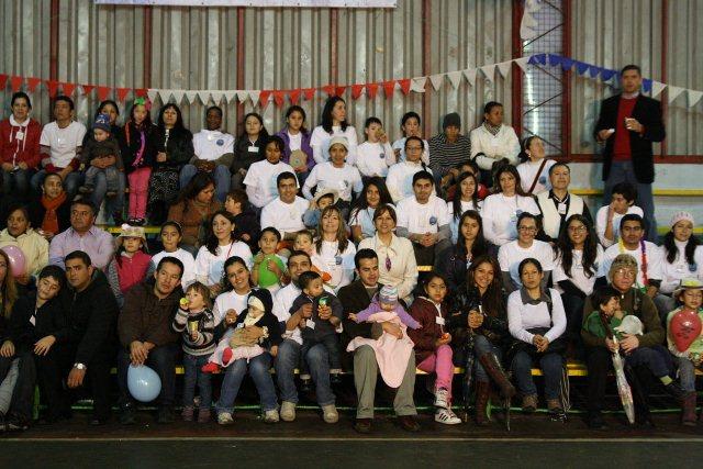 chile26demayo2012004