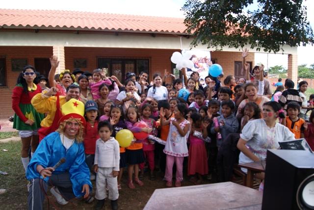 bolivia26abril2012036