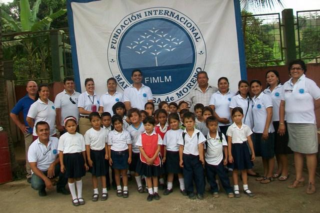 escuelamanta005