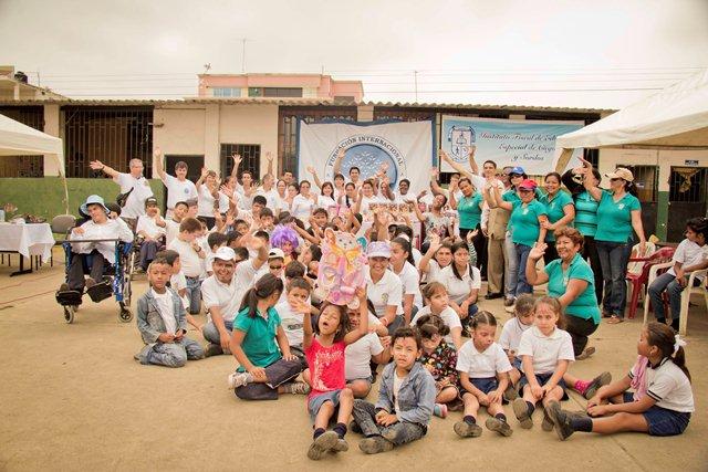 escuelademachala001