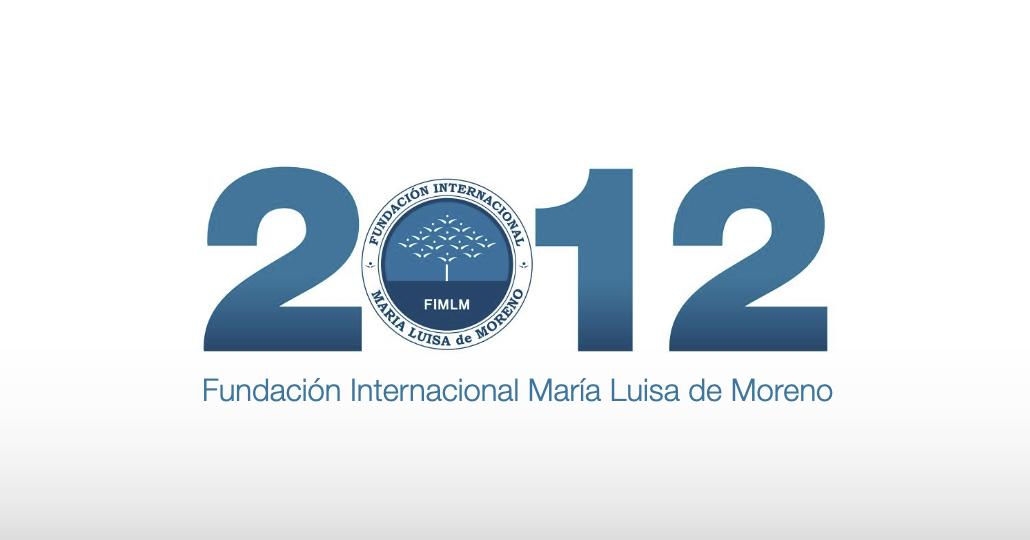 informe de gestion fimlm 2012