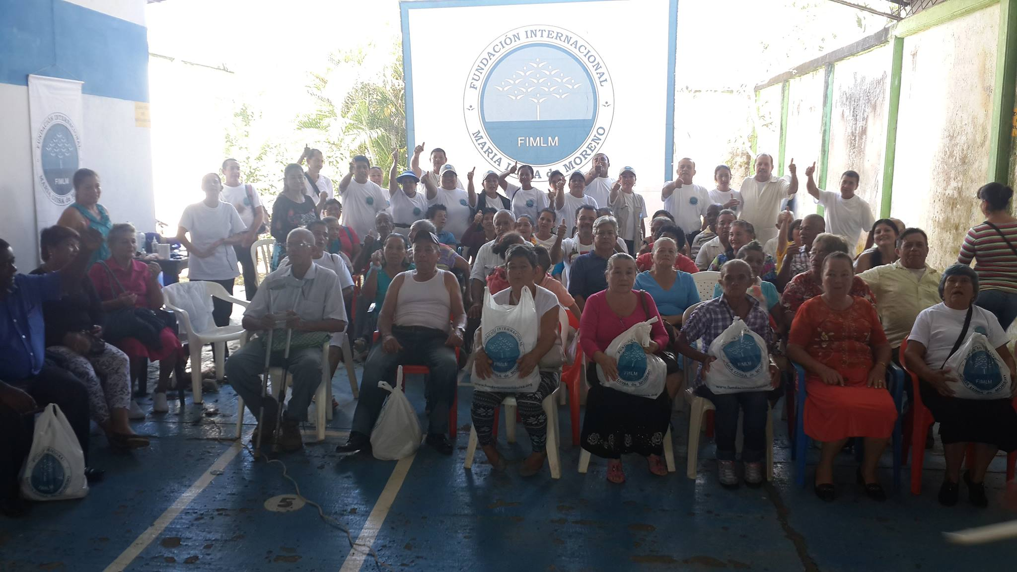 20sep2014 guaviare adultomayor003