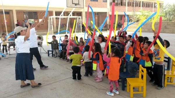 8nov2016jornadadeapoyocochabambabolivia3
