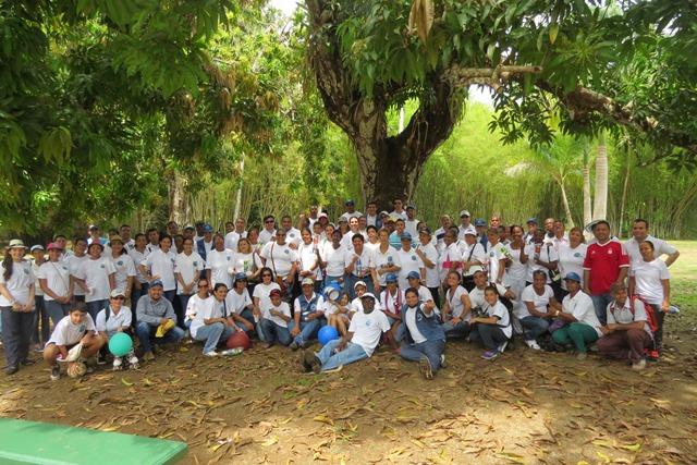 voluntariado2015032