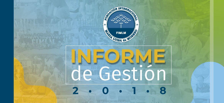 Páginas desdeInforme de Gestion FIMLM 2018.pdf