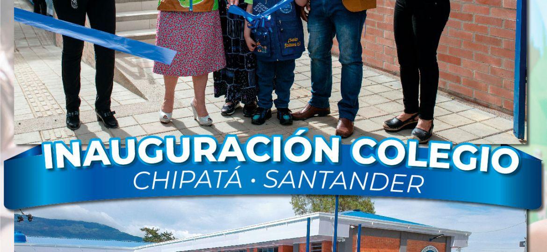 Páginas desdeespecial escuela chipata nov 2019 v6.pdf