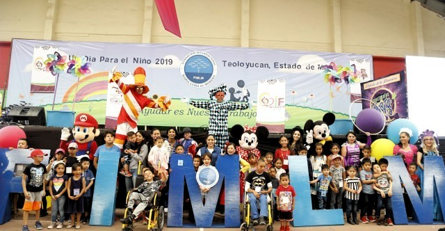 4may2019UndianinoMexico000