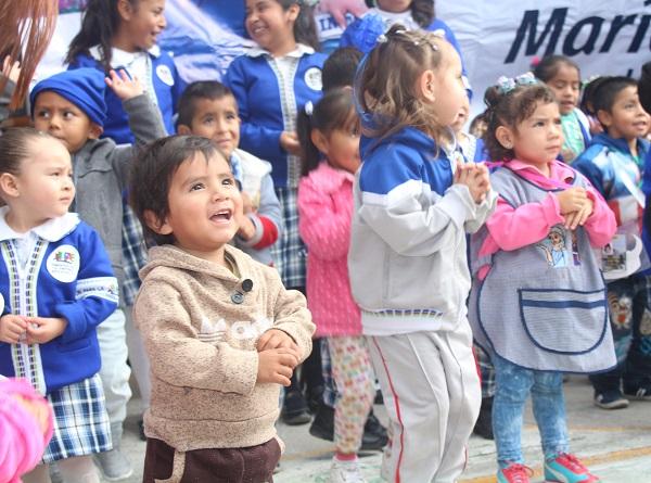 D12sep2019unutilunproyectodevidachimalhuacan