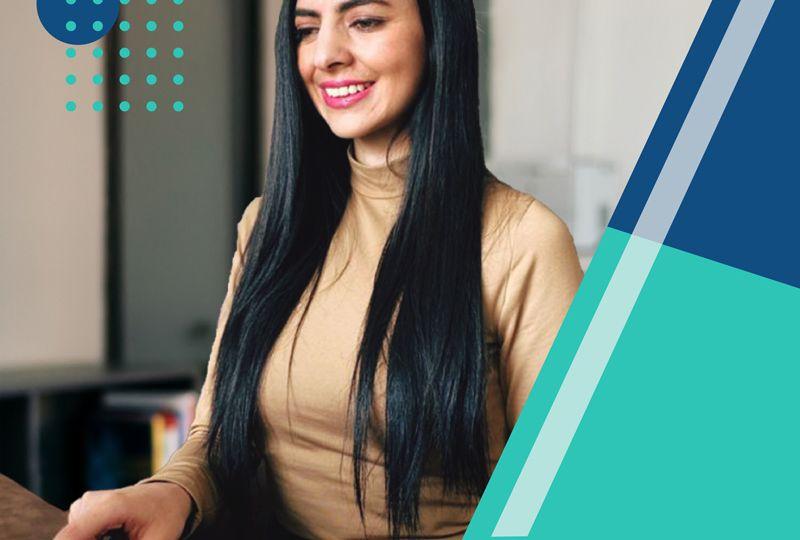 Despertar-Emprendedor-un-programa-de-la-Fundacion-Internacional-Maria-Luisa-de-Moreno
