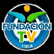 logo-fundacion-tv1-01-bajas