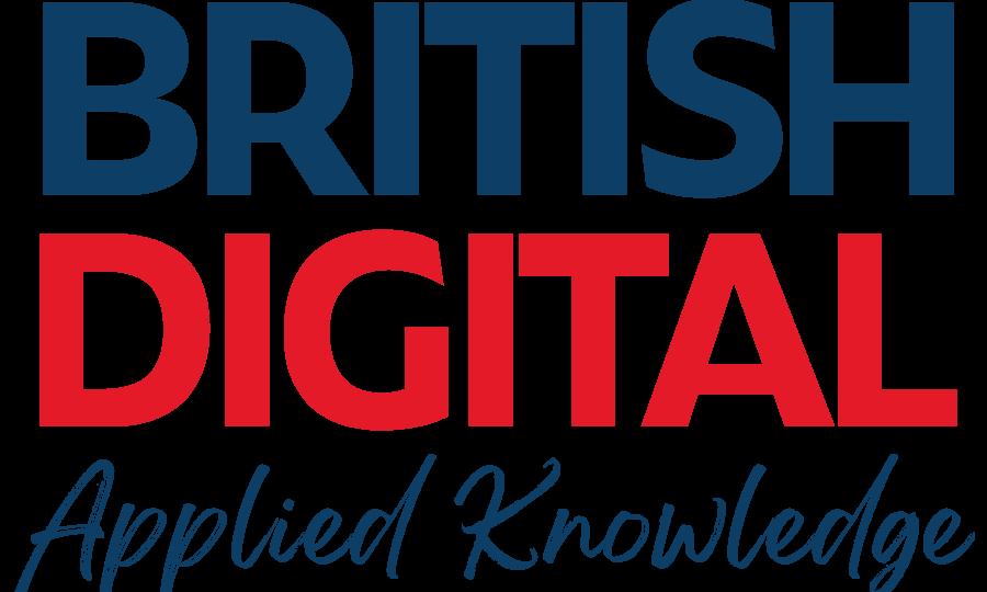 logo britishdigitalus