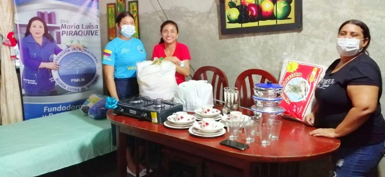 Ayudas Humanitarias Fundación Magdalena (2)