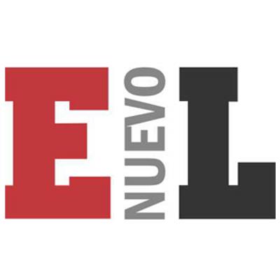 Logo del periódico El Nuevo Liberal