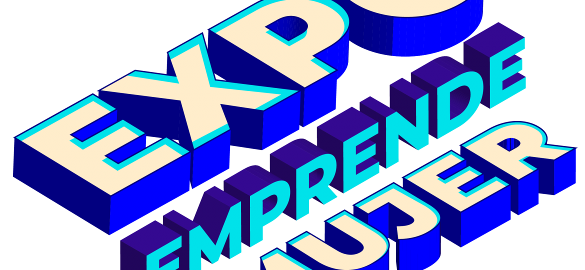 Expo Emprende Mujer