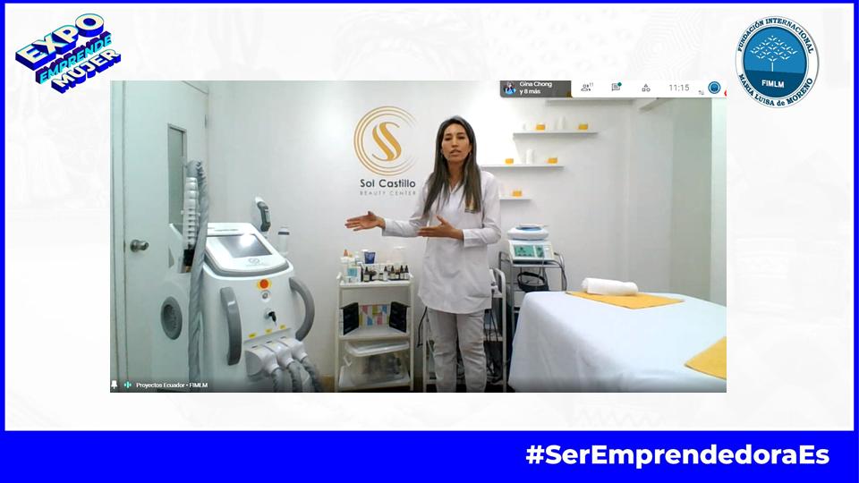 SolCastillo_Ecuador_Emprende Mujer1