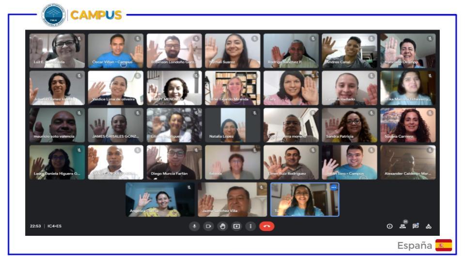COMUNICACIONES CAMPUS ESPAÑA_4